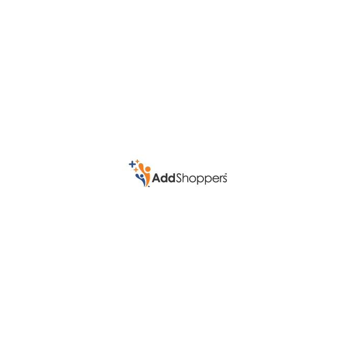 module - Advertising & Marketing - AddShoppers Social Commerce Platform - 4